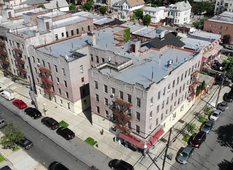 2267 Haviland Avenue, Bronx, NY