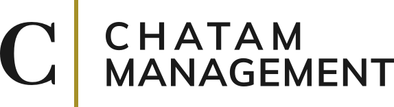 Chatam Management Co. Logo
